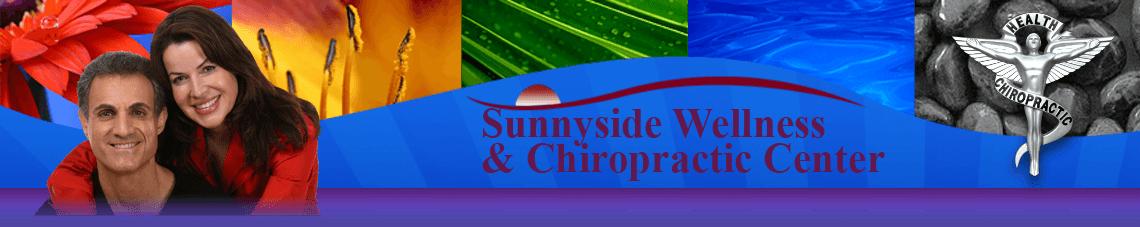 Sunnyside Wellness & Chiropractic Center
