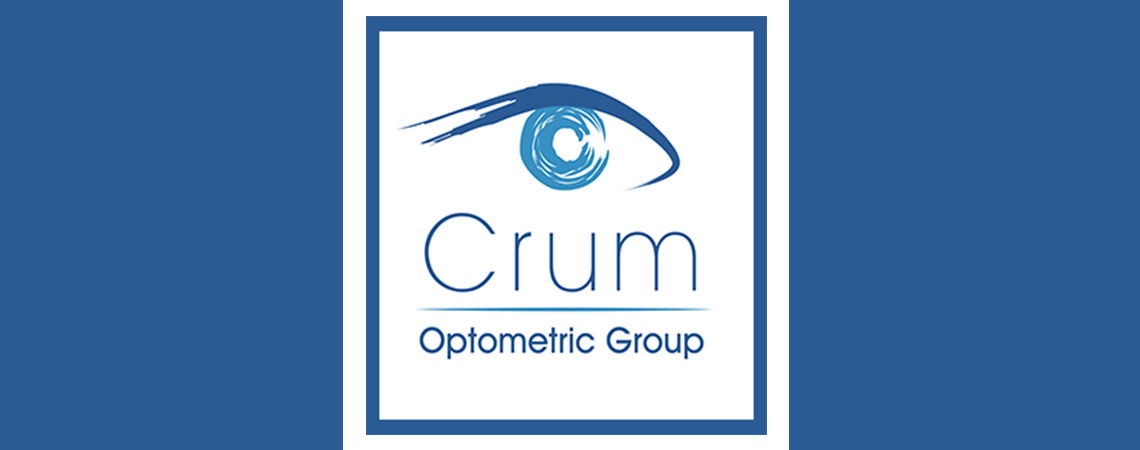 Crum Optometric Group