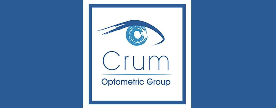Crum Optometric Group