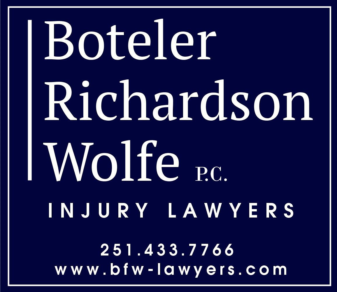 www.bfw-lawyers.com