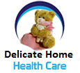 Delicate Home Health Care