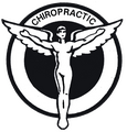 SCOMA CHIROPRACTIC, P.A.