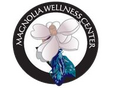 Magnolia Wellness Center