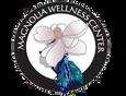 Magnolia Wellness Center
