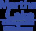 Martha Lake Logo