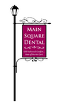 Main Square Dental