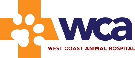 west coast animal hospital