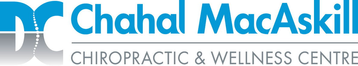Chahal MacAskill Chiropractic and Wellness Centre