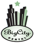 BigcITYDENTAL