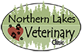 Northern Lakes Logo