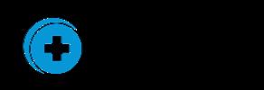 Envizion Health Care logo