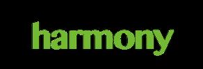 Harmony Insurance Logo