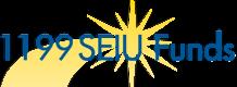 1199 SEIU Insurance Logo