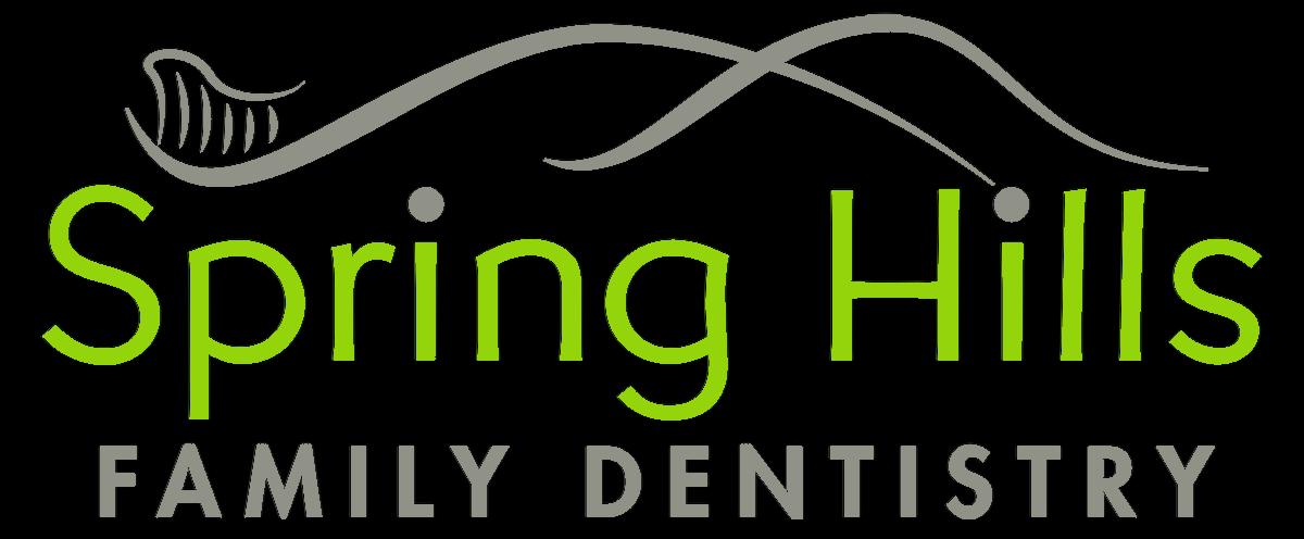 Spring Hills Family Dentistry