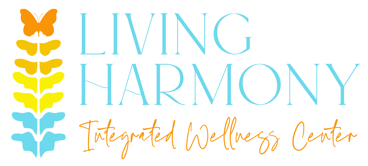 Living Harmony Integrated Wellness Center