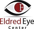 Eldred Eye Center Of Cheyenne