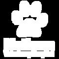 Methuen Veterinary Hospital Logo