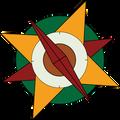Compass Chiropractic
