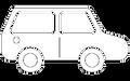 HVHC Logo