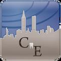 City Endodontics P.L.L.C. logo