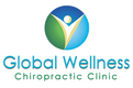 Global Wellness Chiropractic Clinic, PC