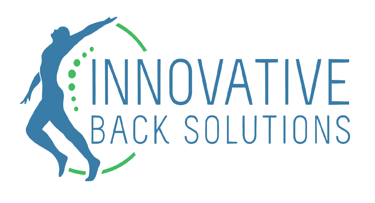 innvative Back solutions