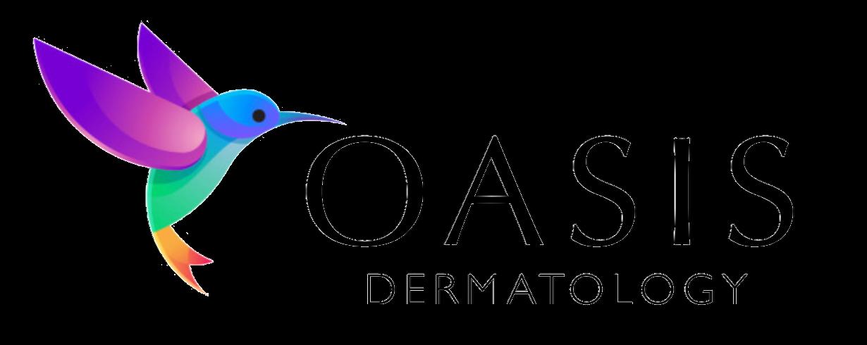 Oasis Dermatology