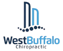 West Buffalo Chiropractic