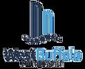West Buffalo Chiropractic