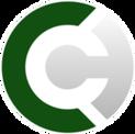 CORDOVA Chiropractic Logo