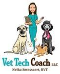 VeTechCoach