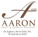 Aaron Family Dentistry