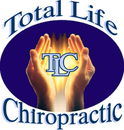 Total Life Chiropractic