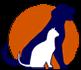 Village Veterinary Center Logo