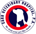 Carr Veterinary Hospital