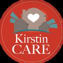 Kirstin Health and Wellness Logo