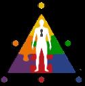 Chiropractic Logo2