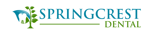 springcrestdental_logo