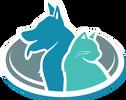 Spa & Pet Services