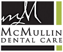 McMullin Dental Care Logo