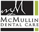 McMullin Dental Care Logo