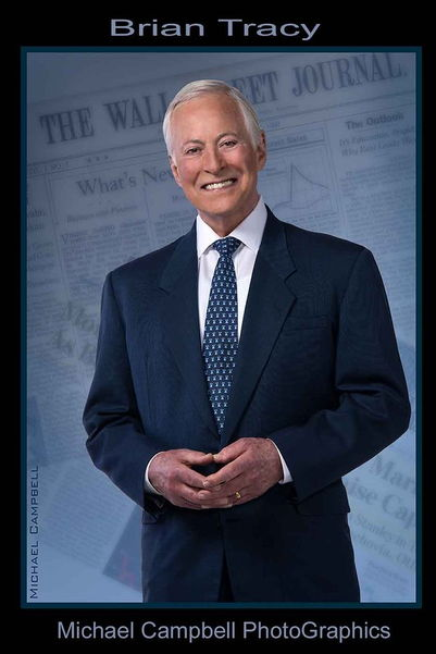 Brian-Tracy-Wall-ST--X2.jpg