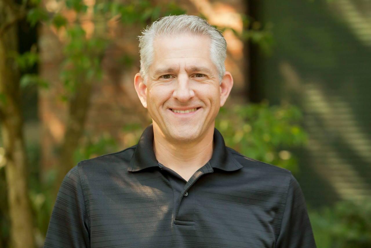 Michael Milanovich, DC, CCSP