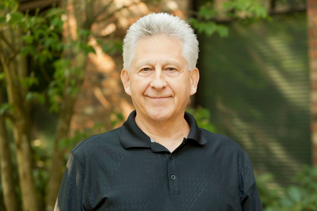 Peter Milanovich, LPT, DC