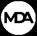 Moorestown Dermatology Associates
