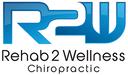 Rehab 2 Wellness