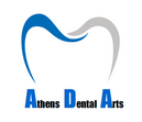 Athens Dental Arts