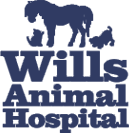 WAH Logo