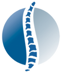 Dr Scott Logo