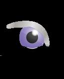 Arena_Opt_logo_2017_A3_no_tag